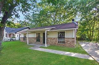 Single Family for sale in 1774 CASTEEL DR, Jackson, MS, 39204