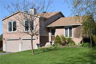 single family homes for sale in richmond point2 homes rh point2homes com houses for sale in richmond hill ontario canada
