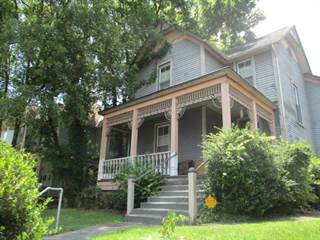 Single Family for sale in 821 Eleanor St, Knoxville, TN, 37917