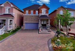Residential Property for sale in 267 Helen Ave Markham Ontario L3R1J9, Markham, Ontario