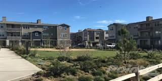 Multi-family Home for sale in 538 Lehigh Lane, Buellton, CA, 93427