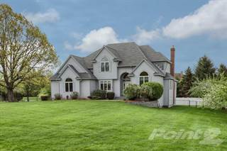 House for sale in 11 Baldwin Road, Westford, MA, 01886
