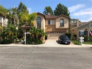 Multi-Family for sale in 8704 E Wiley Way, Anaheim Hills, CA, 92808