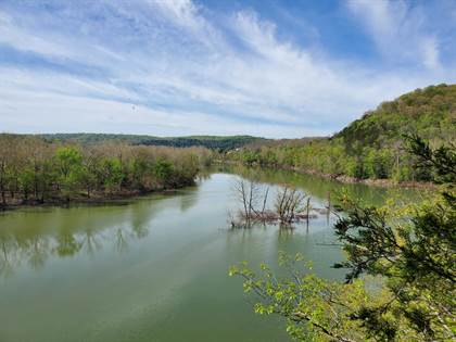 Residential Property for sale in 518 Dry Creek Drive, Cape Fair, MO, 65624