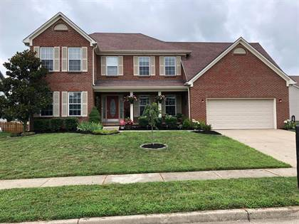 Residential for sale in 543 Will Parkway, Versailles, KY, 40383