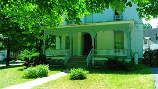 Multi-family Home for sale in 5456 Trinity Avenue, Lowville, NY, 13367