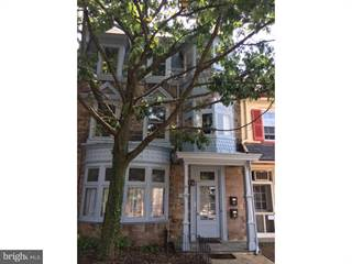 Townhouse for rent in 74 E STATE STREET 1, Doylestown, PA, 18901