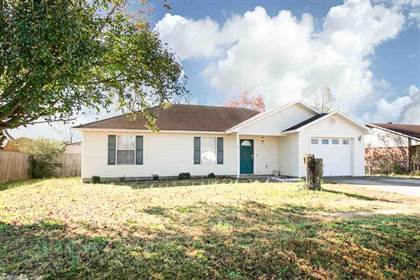 Residential Property for sale in 21 Fawn Drive, Ward, AR, 72176
