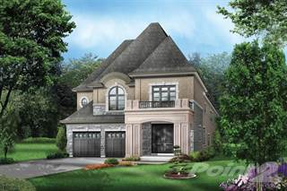 Other Real Estate for sale in No address available, Richmond Hill, Ontario