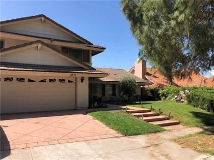 Residential Property for rent in 18912 Kinbrace Street, Porter Ranch, CA, 91326