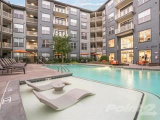 Apartment for rent in Two Blocks, Atlanta, GA, 30338