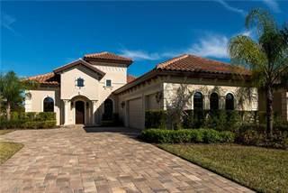 Single Family for sale in 11055 Esteban DR, Fort Myers, FL, 33912