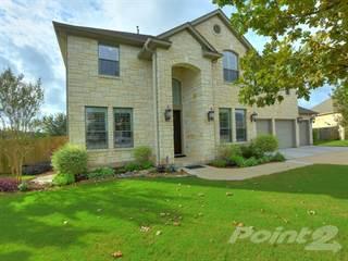 Single Family for sale in 10901 Los Arcos Cv , Austin, TX, 78739