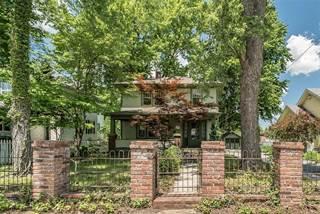 Single Family for sale in 621 Houston Street, Saint Charles, MO, 63301