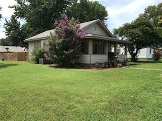 Single Family for sale in 524 E Main, Anthony, KS, 67003