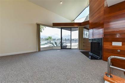 Residential Property for sale in 383 Marina Park Lane, Long Beach, CA, 90803