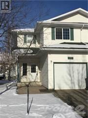 Single Family for sale in 6914  100 Street #211, Grande Prairie, Alberta