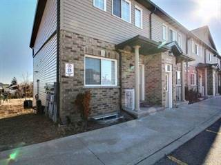 Condo for sale in 1180 Countrystone Dr 6B, Woolwich, Ontario