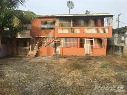 Multifamily for sale in Urb. Villa Prades 474 Ave. Simón Madera, San Juan, PR, San Juan, PR, 00924