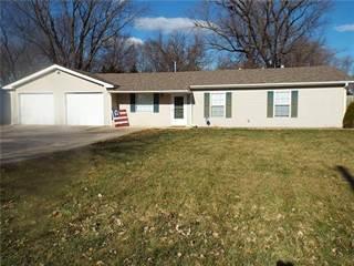 Single Family for sale in 302 Main Street, Trimble, MO, 64492