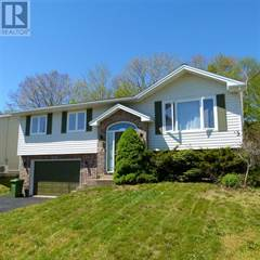 Photo of 5 Hillview Drive, Dartmouth, NS
