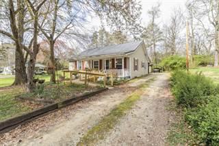 Single Family for sale in 701 N Duke St, Lafayette, GA, 30728