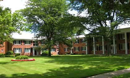 Apartment for rent in 20600 Balfour St, Harper Woods, MI, 48225
