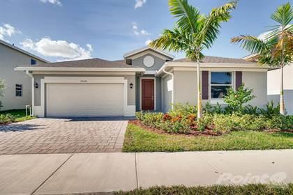 Singlefamily for sale in 27968 SW 133 Ave., Homestead, FL, 33033