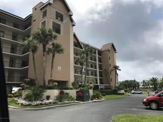 Condo for sale in 4620 Bay Boulevard 1125, Port Richey, FL, 34668