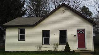 Single Family for sale in 104 Hoover Street, Newark, OH, 43055