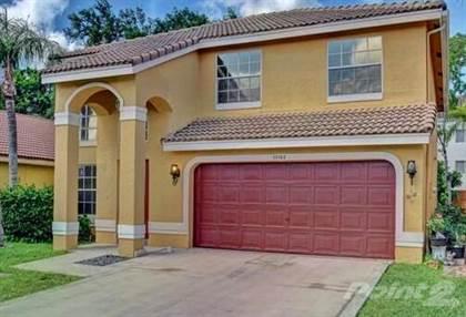 Single Family for sale in 10163 Serene Meadow Drive N, Boca Raton, FL, 33428
