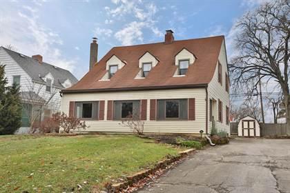 Residential for sale in 644 Eastmoor Boulevard, Columbus, OH, 43209