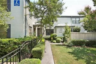 Condo for sale in 5036 Lahoma Street 5036, Dallas, TX, 75235
