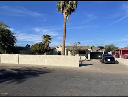 Residential Property for sale in 2844 W WASHINGTON Street, Phoenix, AZ, 85009