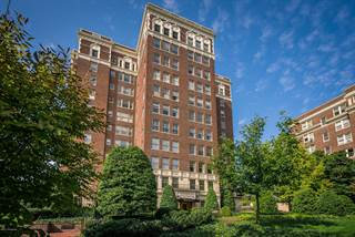 Condo for sale in 1416 Willow Ave 11B, Louisville, KY, 40204