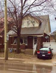 Single Family for sale in 438 QUEBEC STREET, London, Ontario, N5W3Y3