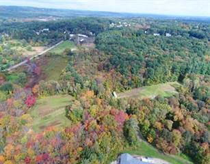Land for sale in 1197 Massachusetts Avenue, Boxborough, MA, 01719