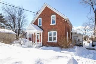 Residential Property for sale in 192 Franktown Road, Carleton Place, Ontario, K7C 2N7