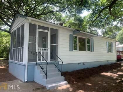 Residential Property for sale in 1159 Key Rd, Atlanta, GA, 30316