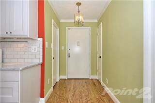 Residential Property for sale in 5225 Pooks Hill Rd. # 1701-N-R, Bethesda, MD, 20814