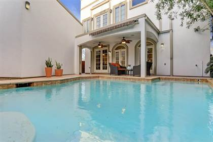 Residential Property for sale in 1217 Mulberry Lane, Bellaire, TX, 77401
