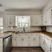 Residential for sale in 102 S Casa Grande Circle, Duncanville, TX, 75116