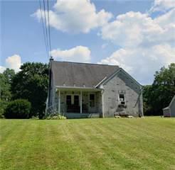Single Family for sale in 24 West School Street, Alburtis, PA, 18011