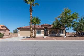 Photo of 2257 Brookfield Drive, Bullhead City, AZ