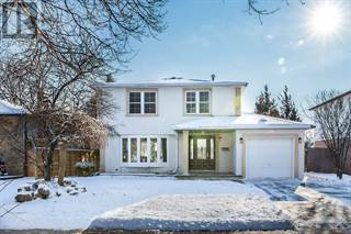 Single Family for sale in 2594 BROMSGROVE Road, Mississauga, Ontario