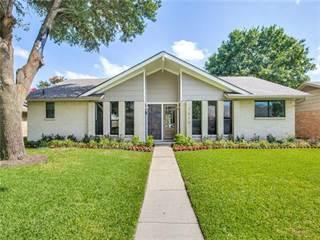 Single Family for sale in 7616 La Risa Drive, Dallas, TX, 75248