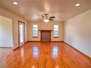 Single Family for sale in 3804 SW 24th Street, Oklahoma City, OK, 73108