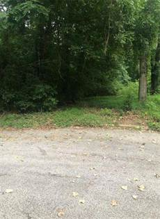 Lots And Land for sale in 0 CARLO WOODS Drive SW, Atlanta, GA, 30331