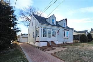 Single Family for sale in 40 Madison Avenue, Edison, NJ, 08837