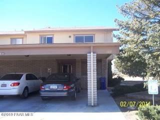 Condo for rent in 1631 W Lindley Drive, Prescott, AZ, 86303